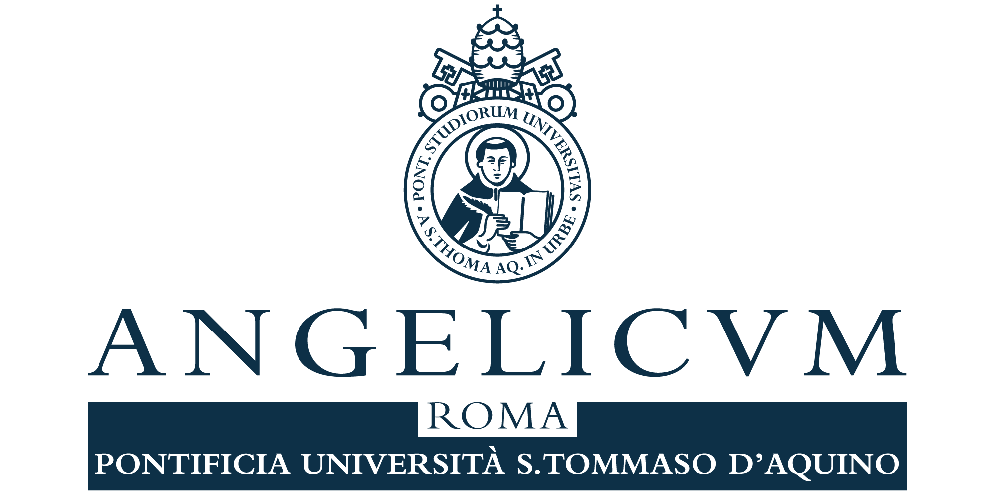 https://angelicum.it/wp-content/uploads/2017/09/Logo-Main-2.png