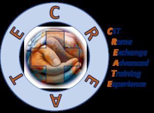 CREATE Programme Logo
